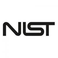 NF_member_logo_NIST